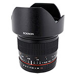 Rokinon-E-10mm-F2-8-ED-AS-NCS-CS