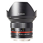 Rokinon-E-12mm-F2-NCS-CS-lens