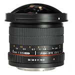 Rokinon-E-8mm-F3-5-UMC-Fisheye-CS-II