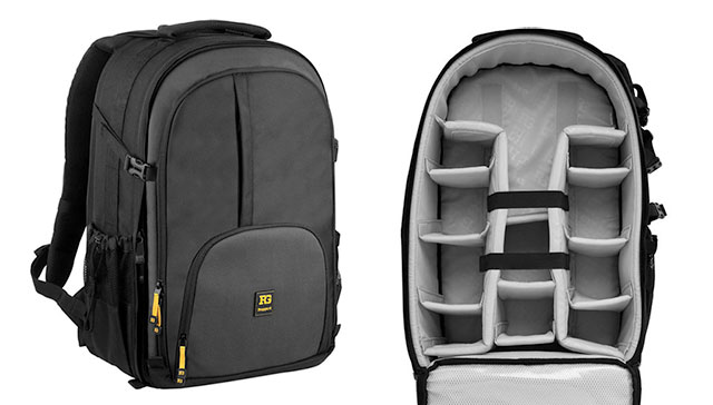 Ruggard-Thundergead-75-DSLR-Laptop-Backpack