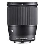 sigma-16mm-f1-4-contemporary-e-lens