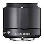 Sigma-E-60mm-F2-8-DN