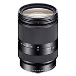 Sony-E-18-200mm-F3-5-6-3-OSS