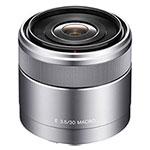 Sony-E-30mm-F3-5-Macro