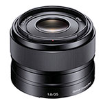 Sony-E-35mm-F1-8-OSS