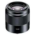Sony-E-50mm-F1-8-OSS