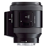 Sony-E-PZ-18-200mm-F3-5-6-3-OSS
