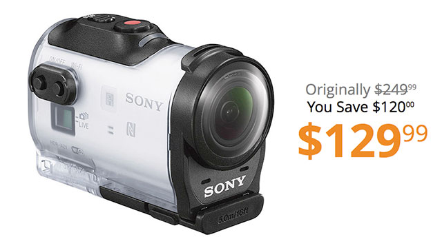 Sony-HDR-AZ1-Action-Cam-Mini