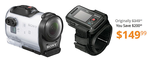 Sony-HDR-AZ1VR-Action-Cam-Mini-Live-View-Remote