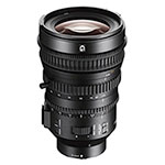 Sony-PZ-18-110mm-F4-G-OSS-E-mount-lens