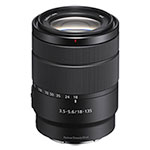 sony-sel-18-135mm-f3-5-5-6-oss-lens