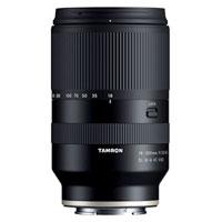 Tamron 18-300mm f/3.5-6.3 Di III-A VC VXD Superzoom Lens