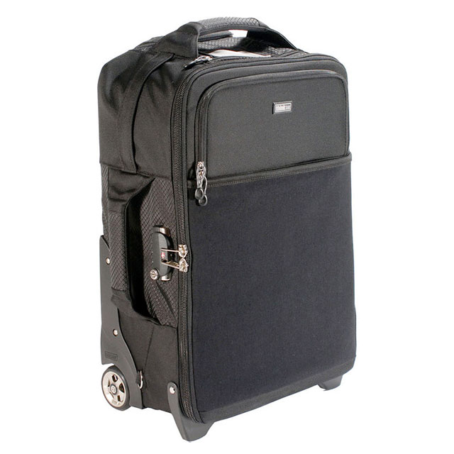 ThinkTank-Airport-Security-v2-Rolling-Bag