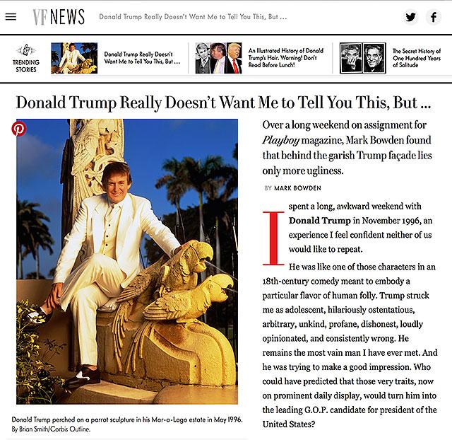 Trump-Vanity-Fair