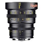 Veydra-50mm-T2-2-Mini-Prime
