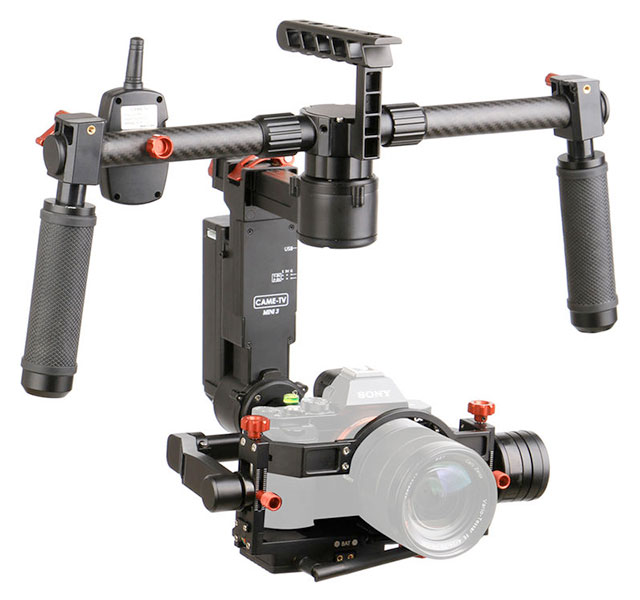 CAME-TV-CAME-Mini-3-Axis-Camera-Gimbal
