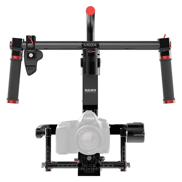 Moza-Lite-2-3-Axis-Motorized-Gimbal-Stabilizer