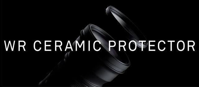 Sigma-WR-Ceramic-Filters