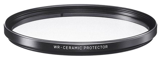 Sigma-WR-Ceramic-Protector-Filter