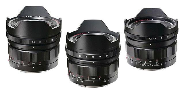 Voigtlander-10-12-15mm-Heliar-Sony-E-mount-lens