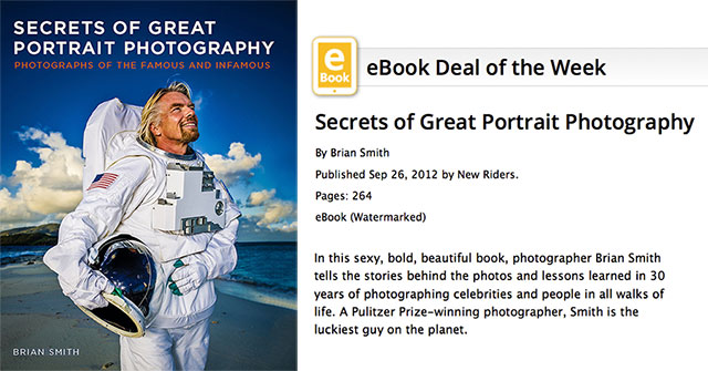 e-Book-Deal-Portrait-Secrets