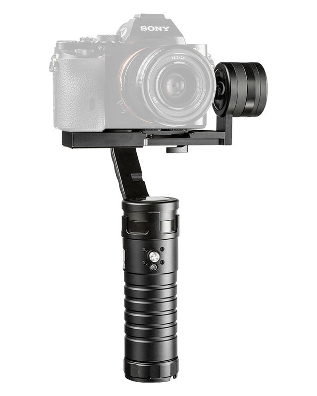 iKan-Beholder-MS1-3-Axis-Motorized-Gimbal-Stabilizer