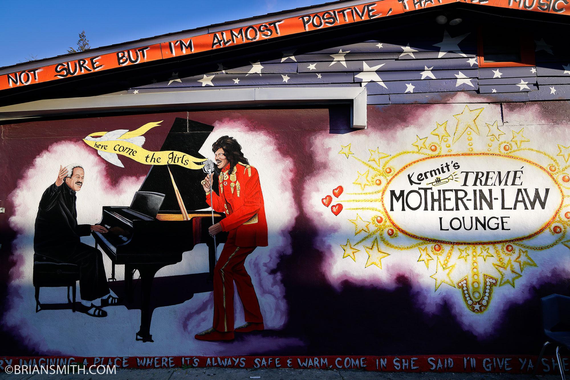 Sony FE lens review New Orleans, Louisiana