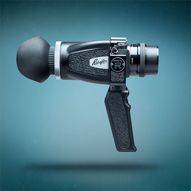 Redrock-Micro-Retroflex-S-rig