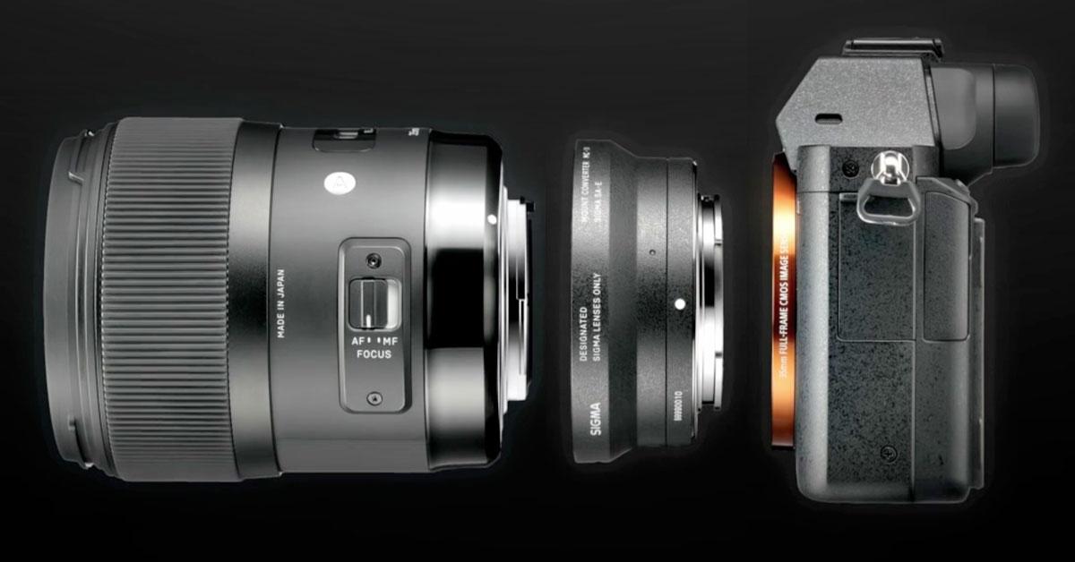 How Good is Sigma\'s MC-11 Smart Adapter?