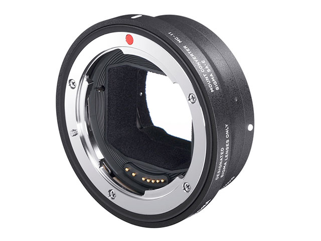 Sigma-MC-11-lens-adapter-1
