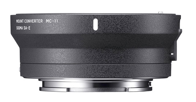 Sigma-MC-11-lens-adapter-2