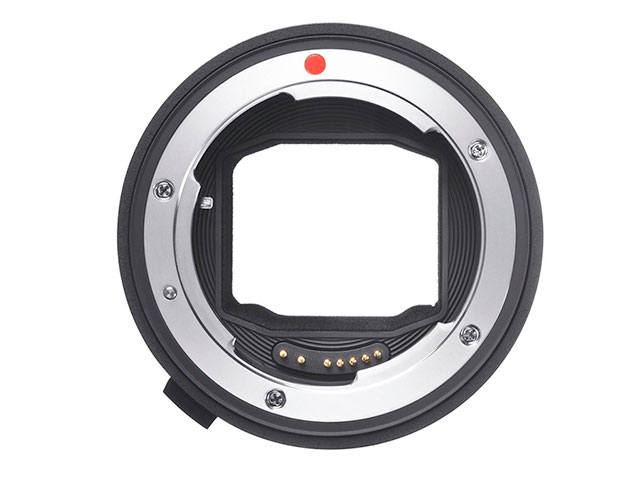 Sigma-MC-11-lens-adapter-3