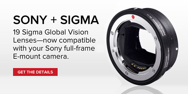 Sigma-Sony-MC-11-lens-adapter