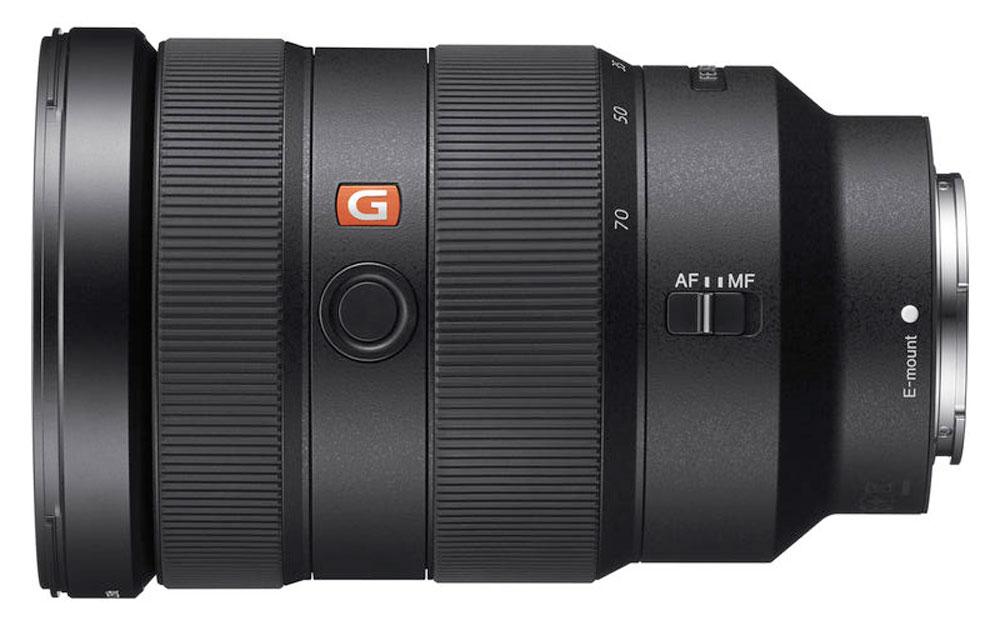 Sony-24-70-2-8-G-Master-Lens