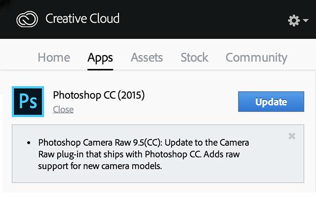 Adobe-Camera-Raw-9-5