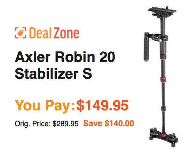 Axler-Robin-20-Stabilizer-S-Deal