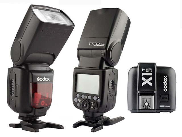 Godox-TT685S-Flash-Kit