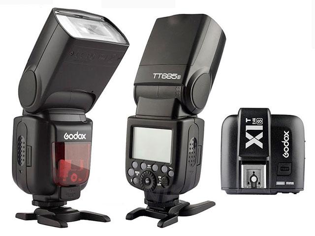 Godox-TT685S-Flash-Kit