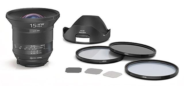 Irix-15mm-Hood-Filters