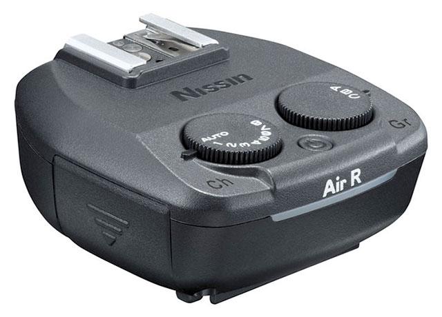Nissin-Air-R-Receiver-Sony-1
