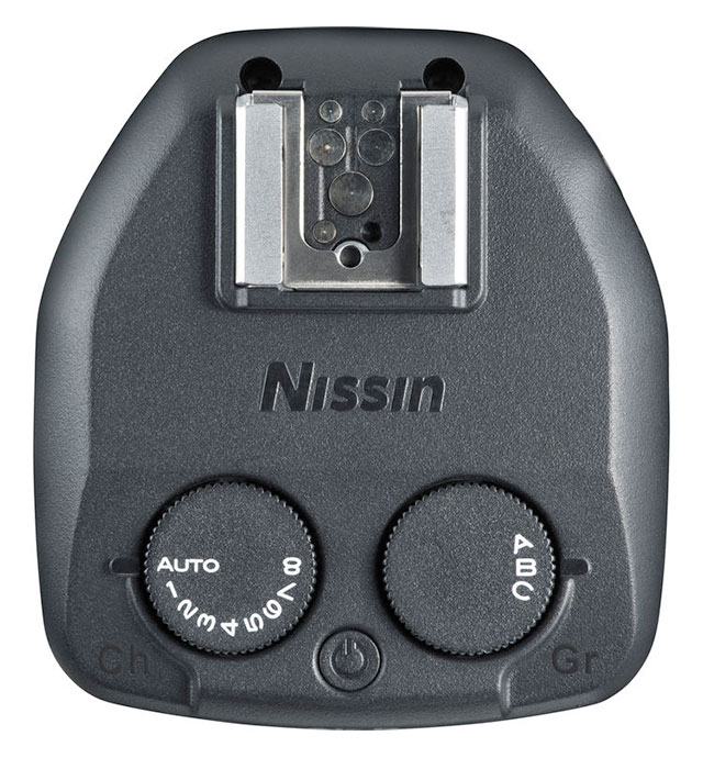 Nissin-Air-R-Receiver-Sony-2