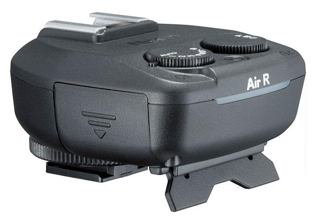 Nissin-Air-R-Receiver-Sony-4