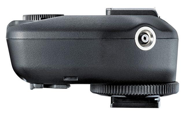 Nissin-Air-R-Receiver-Sony-5