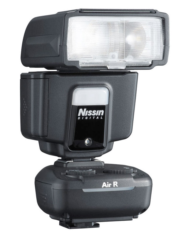 Nissin-Air-R-Receiver-Sony-6