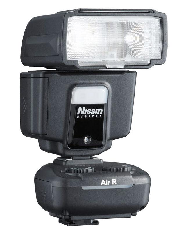 Nissin-Air-R-Receiver-Sony-6