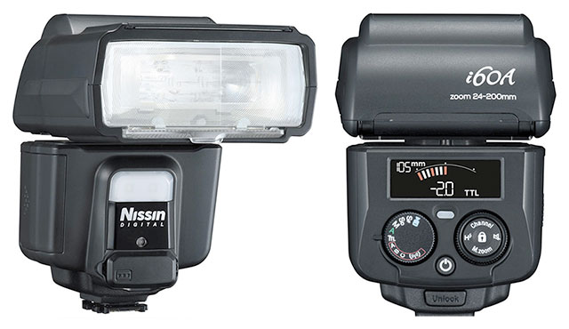 Nissin-i60-Flash
