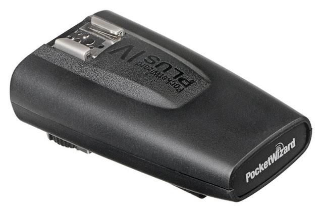 PocketWizard-Plus-IV-1