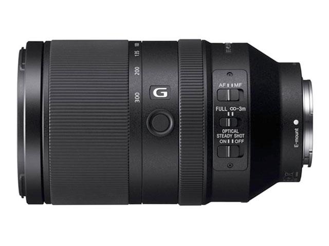 Sony-FE-70-300