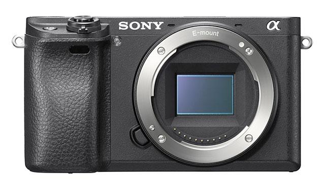 Sony-a6300-body