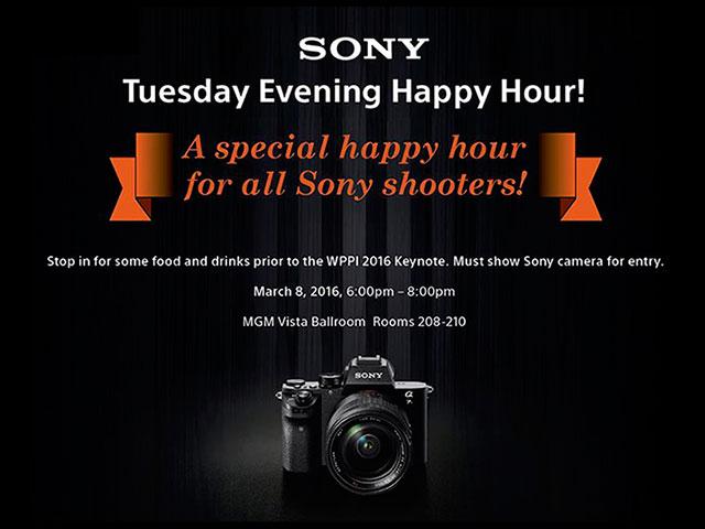 SonyHappyHour-WPPI